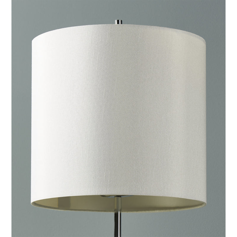 Bingham Table Lamp - Crestview