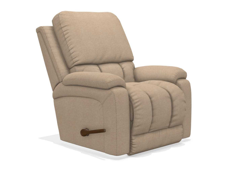 LA-Z-BOY Greyson Recliner Rocker 010530