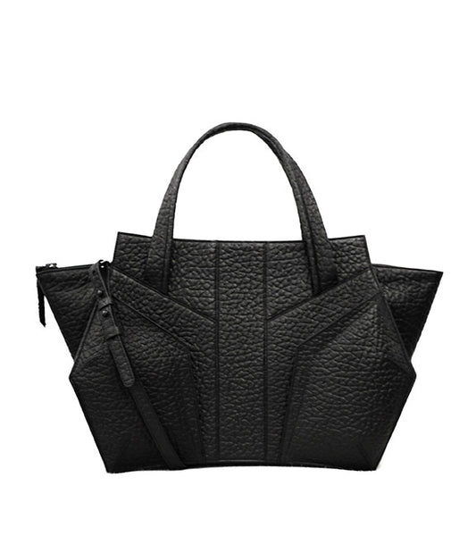 Vertigo Large Carry All Tote