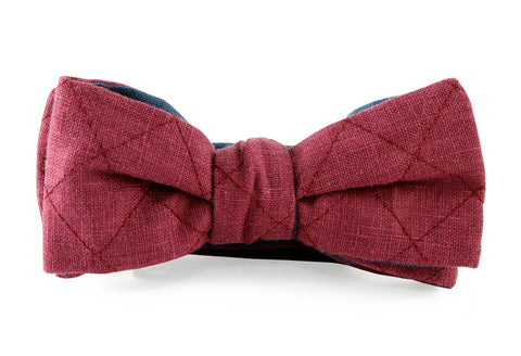 Arnold Bow Tie