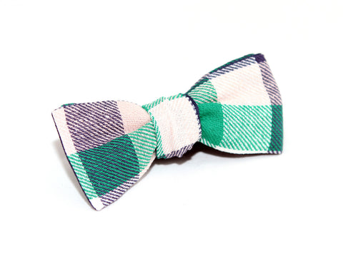 Clarence Bow Tie