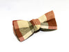 Ernist Bow Tie