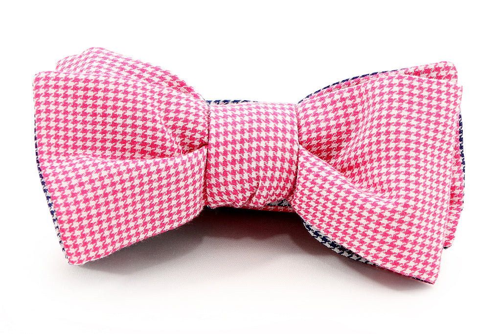 Spencer Bow Tie