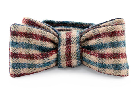 Wilfried Bow Tie