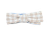 Kenneth Bow Tie