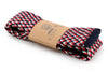 USA Dash Neck Tie