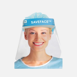 Masques de protection Saveface™