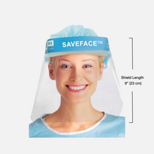 Charger l'image dans la galerie, Masques de protection Saveface™