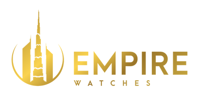 Empire Watches Ltd
