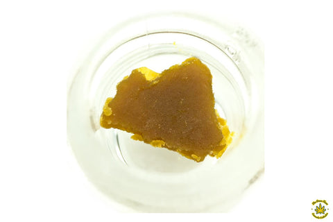 Gold Drop Super Goji Haze Sugar