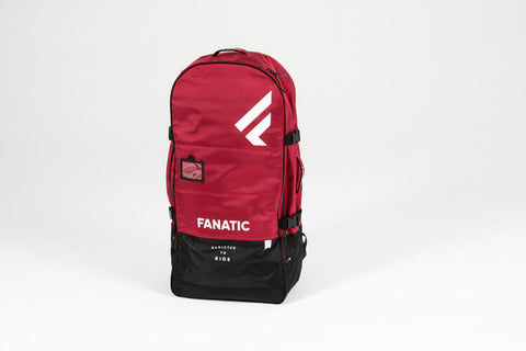 Fanatic Stand Up Paddle Bag
