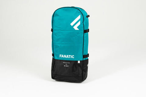 Fanatic Premium Back Pack SUP