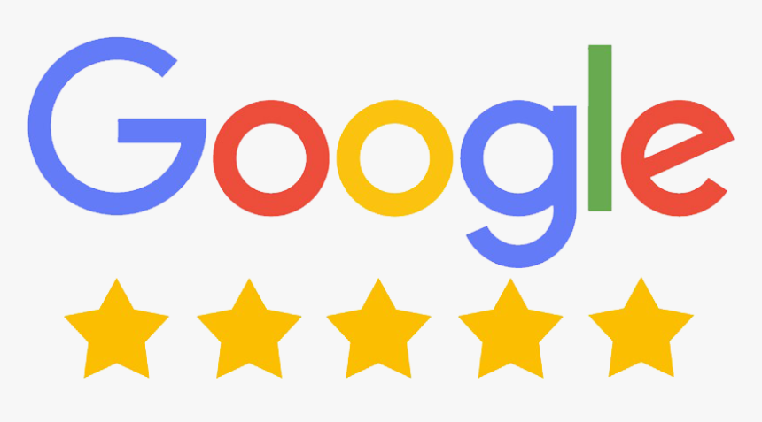 Google Five Star Reviews Kitesurfing Lessons