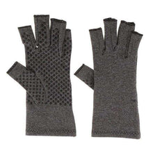 Load the image into the gallery viewer,Anti Arthritis Handschuhe - health-for-live