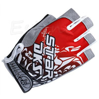 Cycling gloves-thumbnail