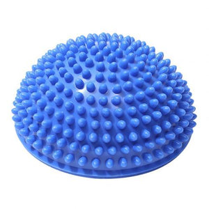 Halbball Yoga Massageball - health-for-live