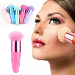 Make-Up Foundationpinsel - health-for-live