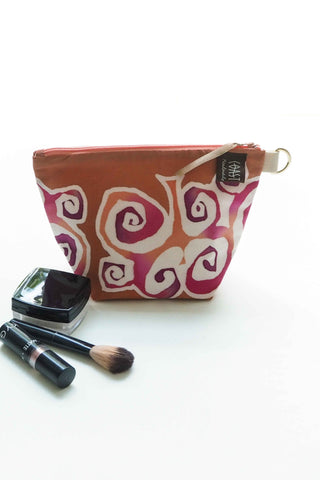 Cosmetic Bag - Macleay