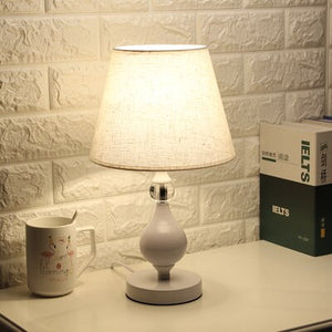 Table Lamp Bedside