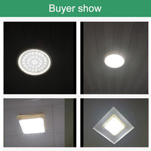 Load image into Gallery viewer, Surface Mounted Ceiling Light