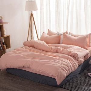 Variety Bedding Set