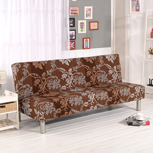 Elastic Futon Covers