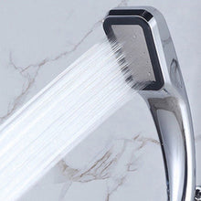 Load image into Gallery viewer, 300 Holes High Pressure Shower Head