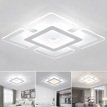 Load image into Gallery viewer, Wifi Control Practical Bedroom Ceiling Light
