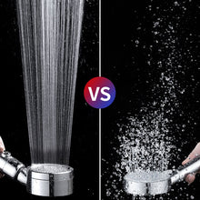 Carregar imagem no visualizador da galeria, Rotating Shower Head