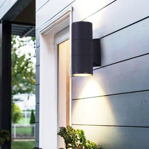 Up Down LED Outdoor Lighting