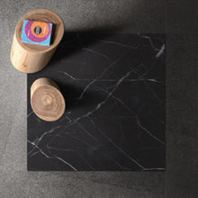Load image into Gallery viewer, Vinyl Self Adhesive Marble