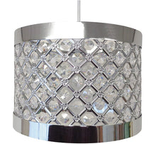 Load image into Gallery viewer, Ceiling Pendant Light Chandelier