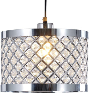 Ceiling Pendant Light Chandelier