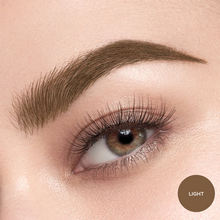 Load image into Gallery viewer, Premium Brow Kit