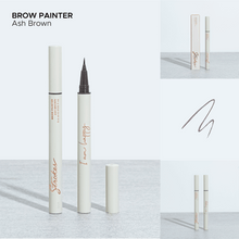 Load image into Gallery viewer, Brow Painter