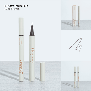 Brow Painter