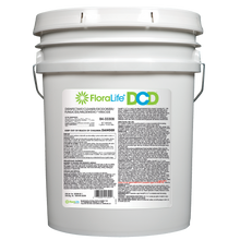 Load image into Gallery viewer, FloraLife® D.C.D.® Cleaner Concentrate