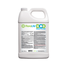 Load image into Gallery viewer, FloraLife® D.C.D.® Cleaner Ready-To-Use