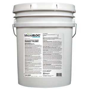 FloraLife® MicroBLOC® Disinfectant Concentrate