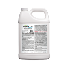 Load image into Gallery viewer, FloraLife® MicroBLOC® Disinfectant Concentrate