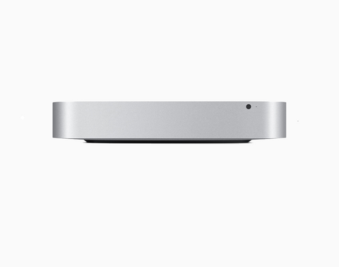 Mac Mini Unlock Service