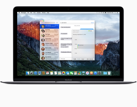 "Macbook 12"" Unlock Service"