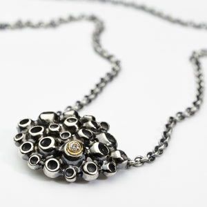 Barnacles Necklace