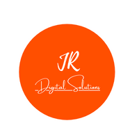 JR Digital Solutions