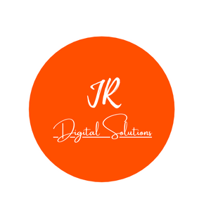 JR Digital Solutions Miami