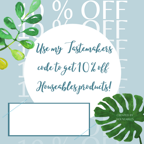 10% off with code post