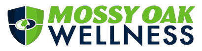 Mossy Oak Wellness