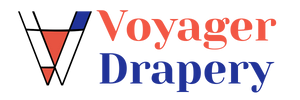 Voyager Drapery
