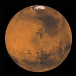 Load image into Gallery viewer, Mars Buddy