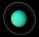 Load image into Gallery viewer, Uranus Buddy
